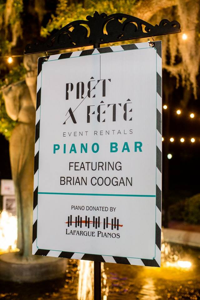 PAF Piano Bar.jpg