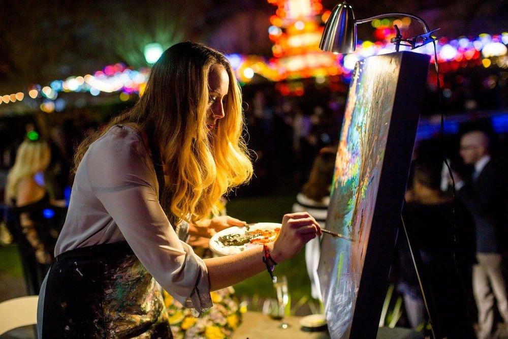 Live Painter.jpg