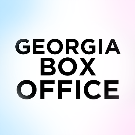 Georgia Box Office is your ticket to the film and television industry in the Peach State. Each week we travel the state highlighting the people, places and productions making movie magic in the third largest movie-making state in the country!  Georgia Box Office is Co-Produced and created by Atlanta-based filmmakers  Sheena Wiley and Frank Anderson .