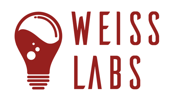 website weiss labs logo large.png