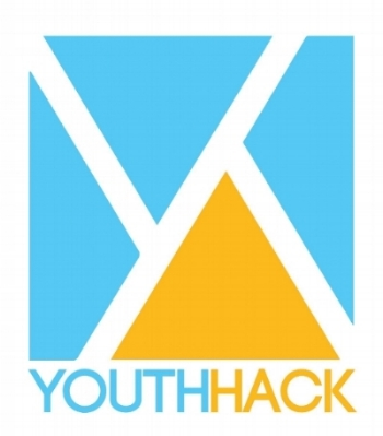 Youthhack-Logo.jpg