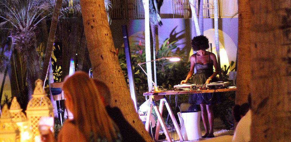 GrandCayman Beach House DJ.jpg
