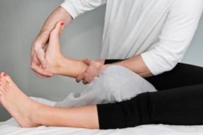 bigstock-Chiropractic-Adjustment-119286548-300x200.jpg
