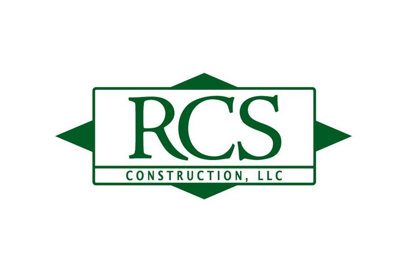 Chattanooga, Tennessee Builder RCS Construction, LLC