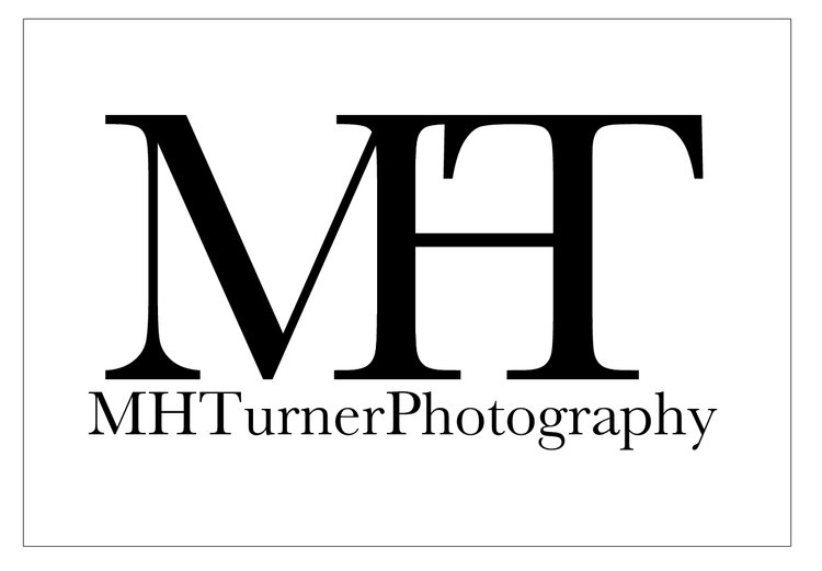 MHTurnerPhotography