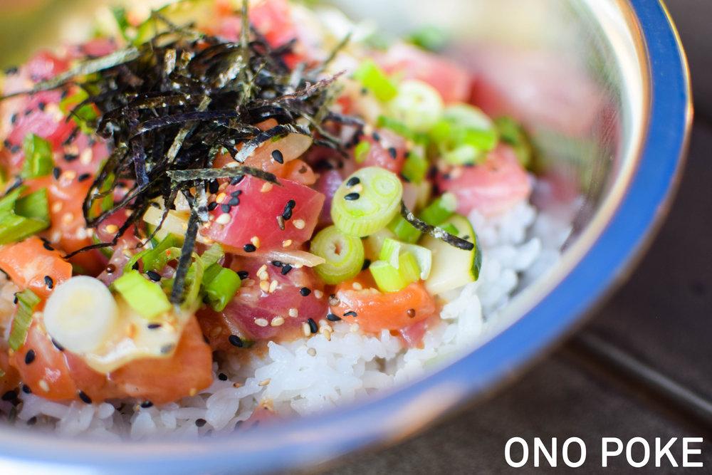 ONO POKE 2.jpg