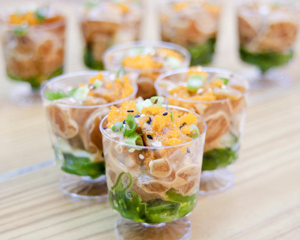 Ono Poke_Catering Cups2.jpg