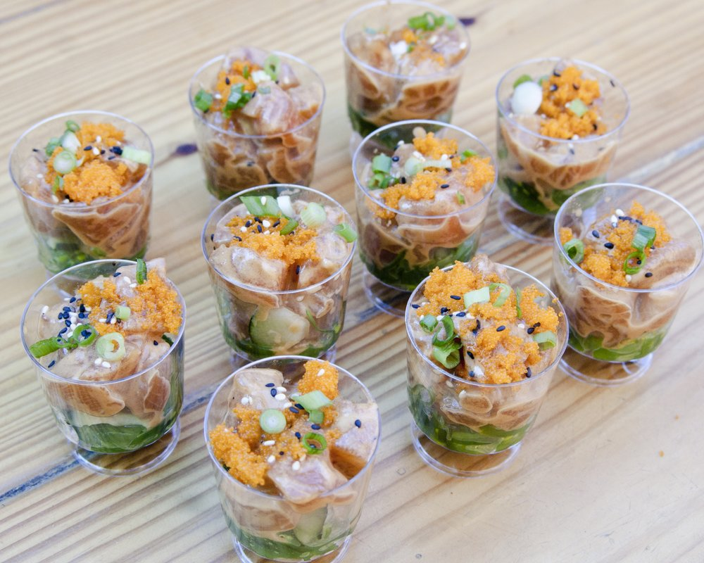 Ono Poke_Catering Cups.jpg