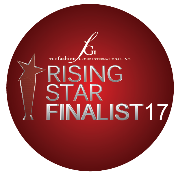 rising star finalist button.png