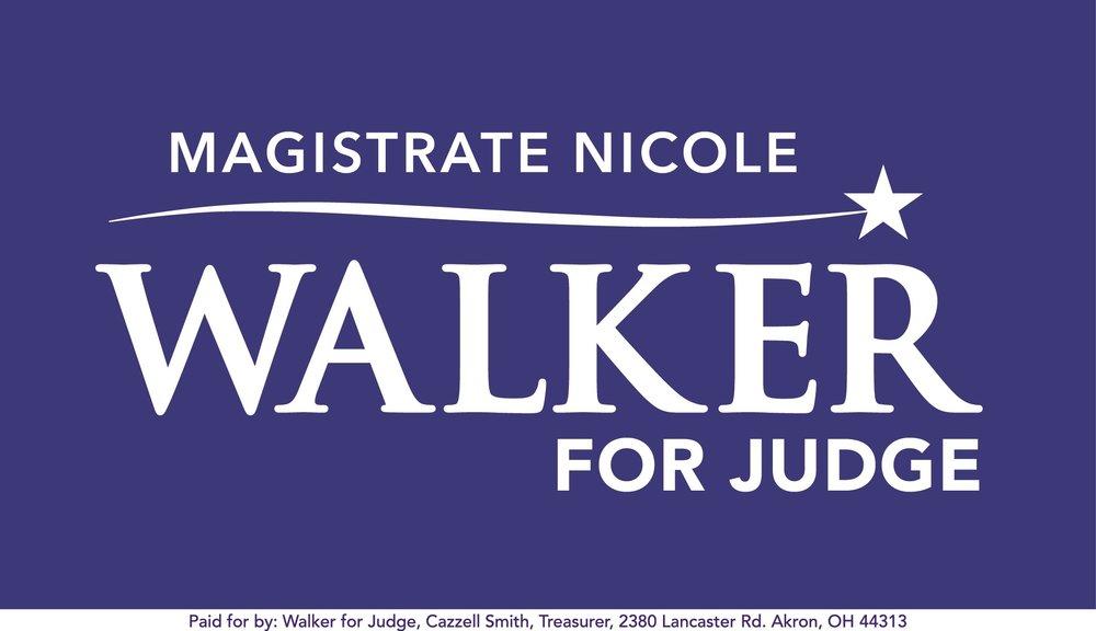 Walker_disclaimer jpg.jpg