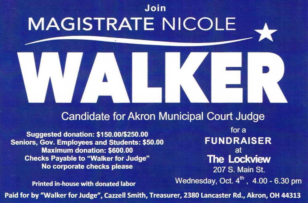 Invitation to Lockview Fundraiser October 4.jpg
