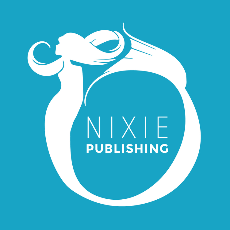 Nixie Publishing