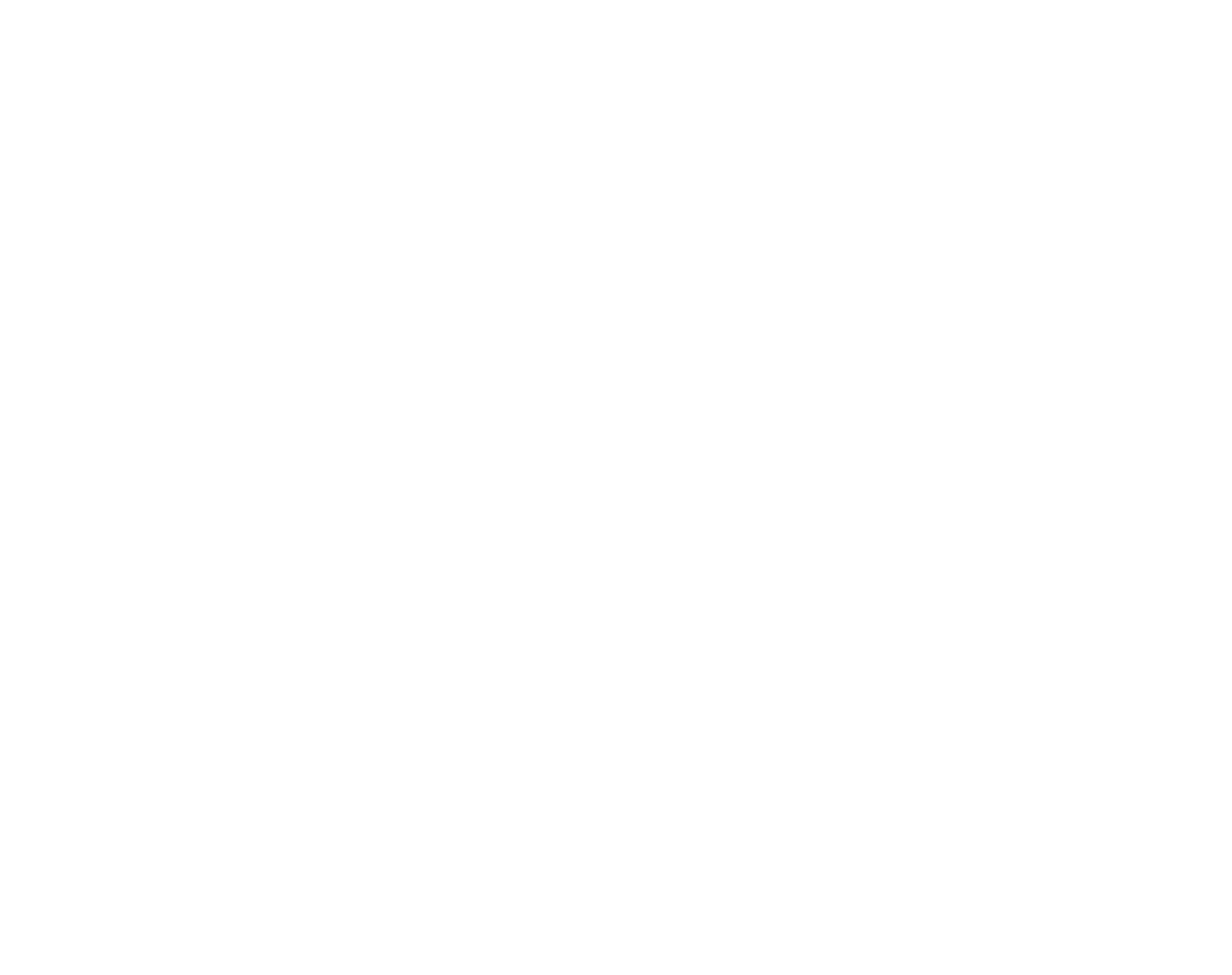 Forever Home Inspection