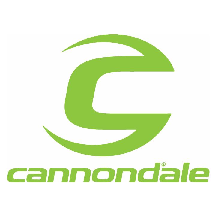 cannondale logo-01.jpg