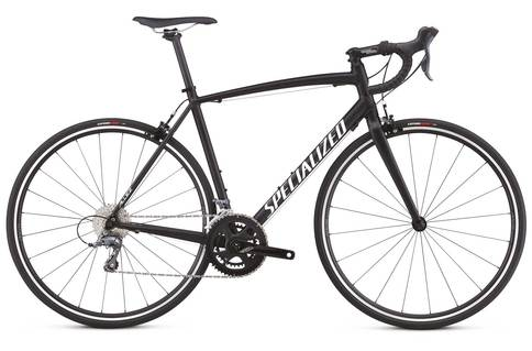 specialized-allez-e5-2017-road-bike-black-white-EV284027-8590-1.jpg