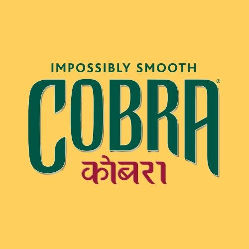 Join us each and every Thursday for a free Cobra with your meal! -