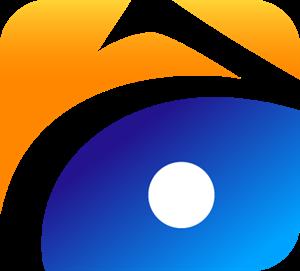 geo-news-logo-512D289714-seeklogo.com.png