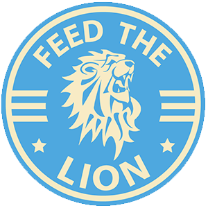 lionWM.png