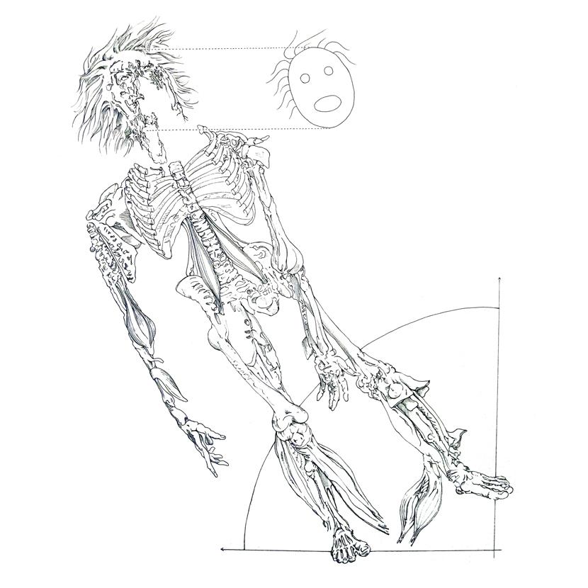03-RET-zombie-noID.jpg