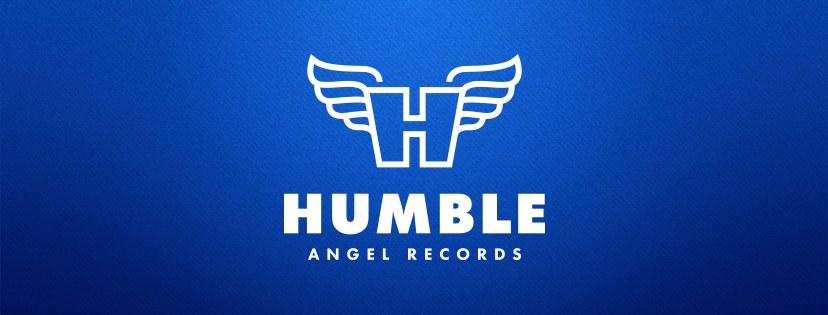 HumbleAngelRecords.jpg