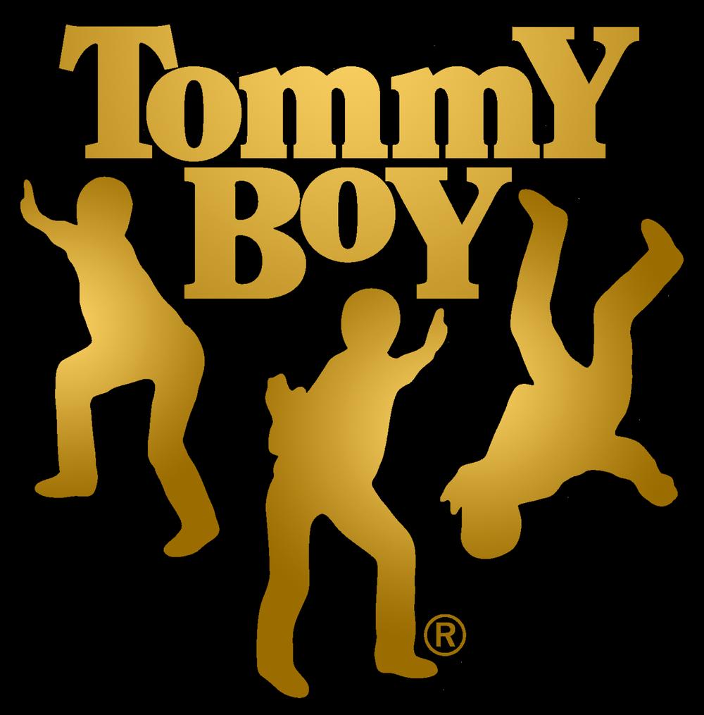 TommyBoy.png