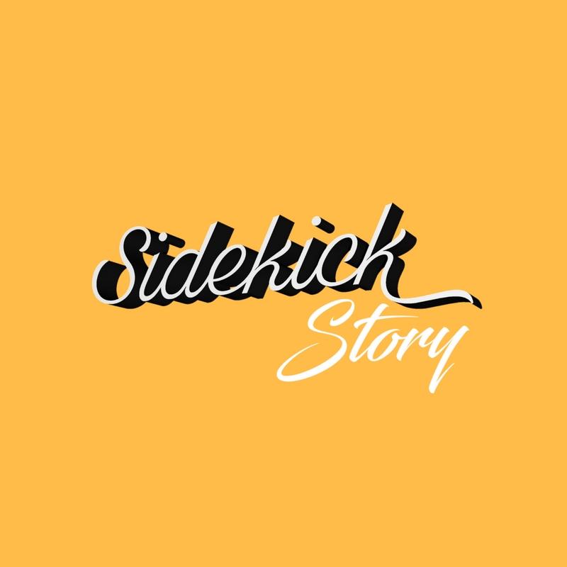 Submit to Sidekick Music