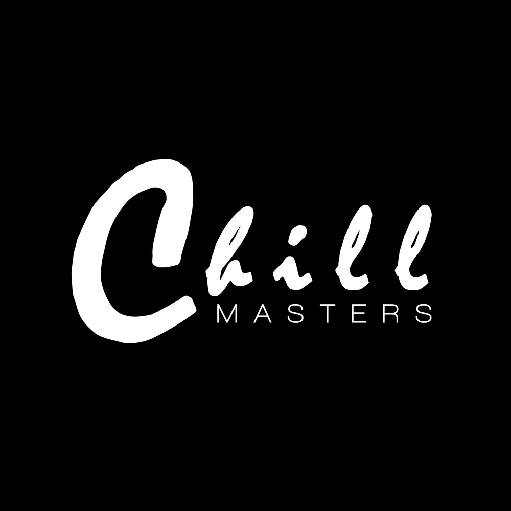 ChillMasters.png