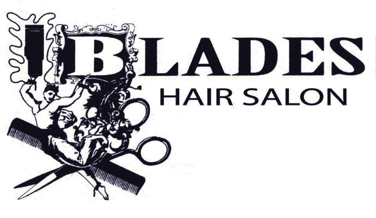 Blades Salon.jpg