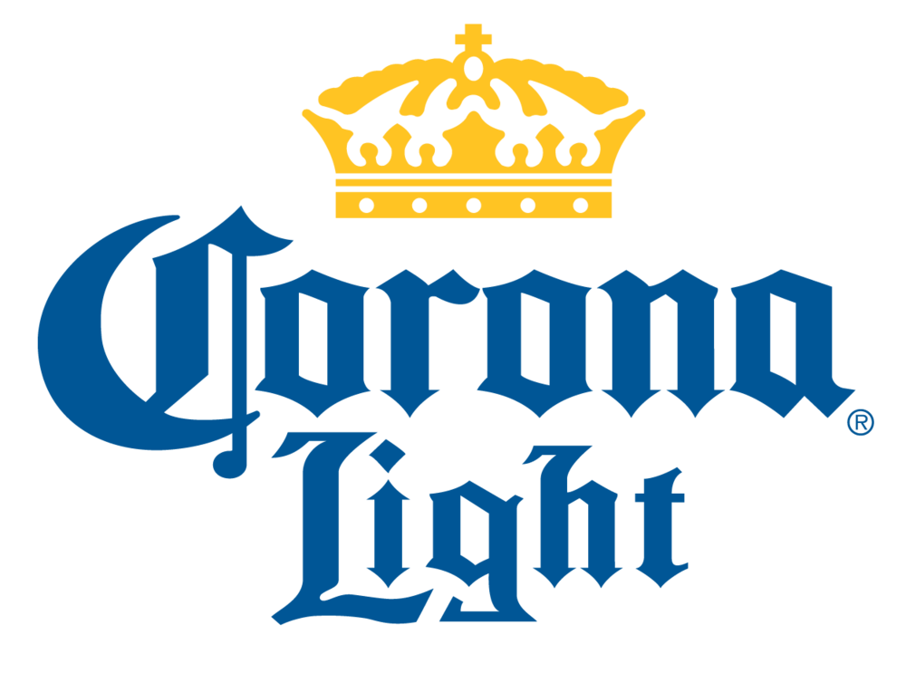 Corona Light.png