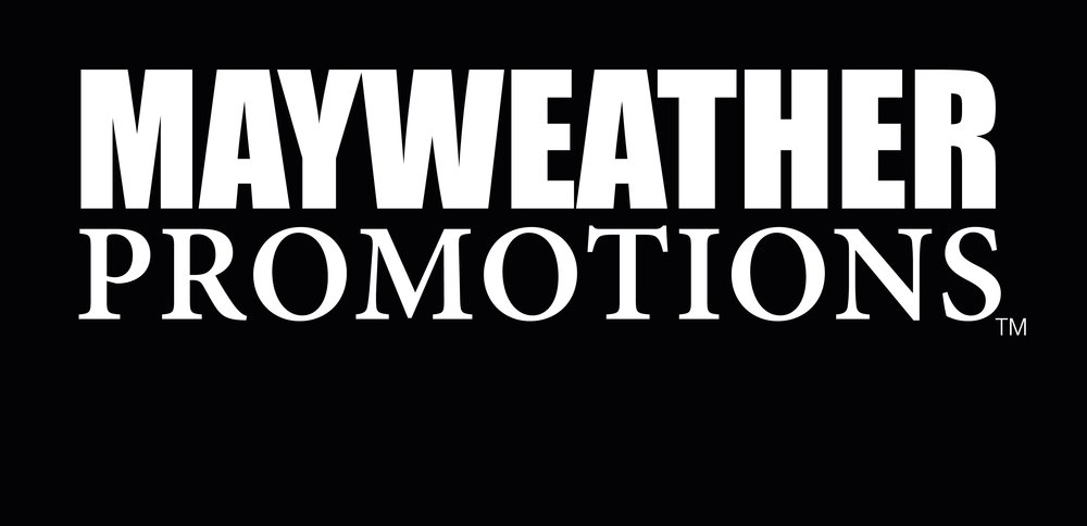 MAYWEATHER-PROMOTIONS-WHITE.jpg
