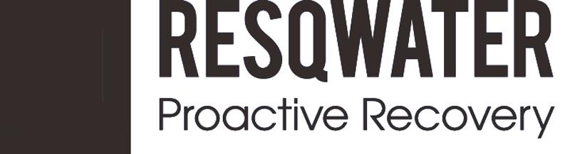 RESQWATER-Horizontal-logo.png