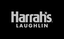Harrah'sreduced.jpg