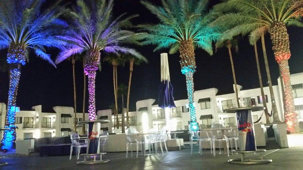 Shedonism - 2014 Las Vegas Pride Festival