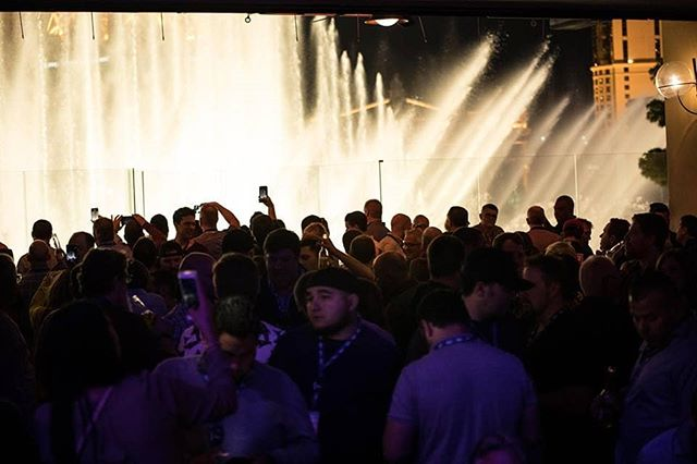 #welcomeparty#coronagameday #superbowlparty #superbowlsunday #superbowlweekend #superbowl2018 #findyourbeach #corona #coronaextra #superbowllii #patriotseagles #fnomworldwide #lasvegaseventplanning #eventplanning