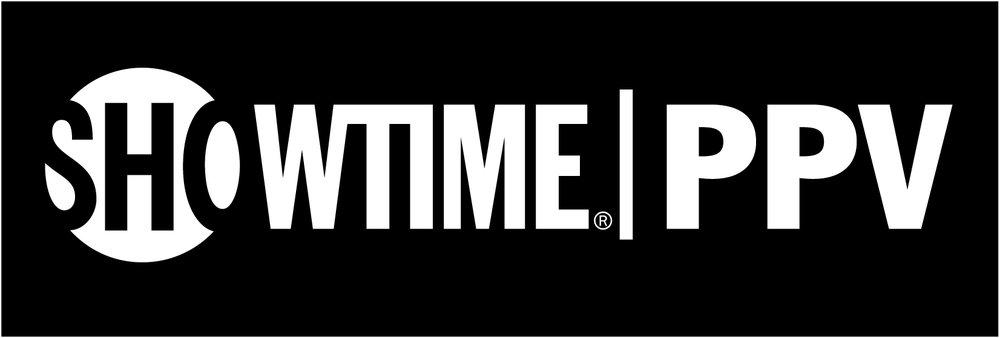 Showtime_PPV_Logo_W.jpg