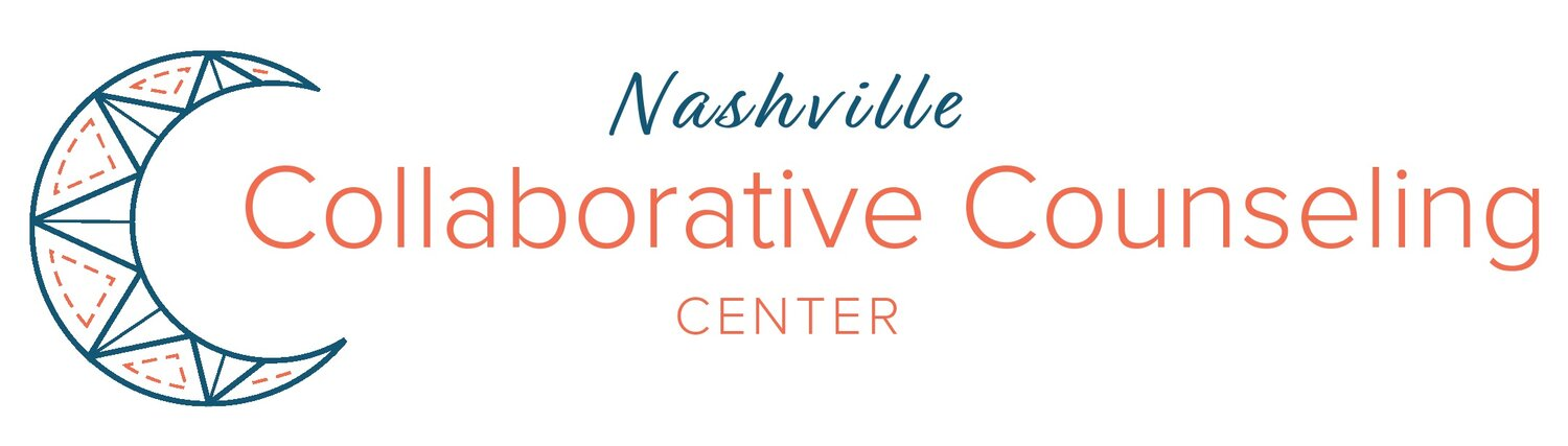 Nashville Collaborative Counseling Center