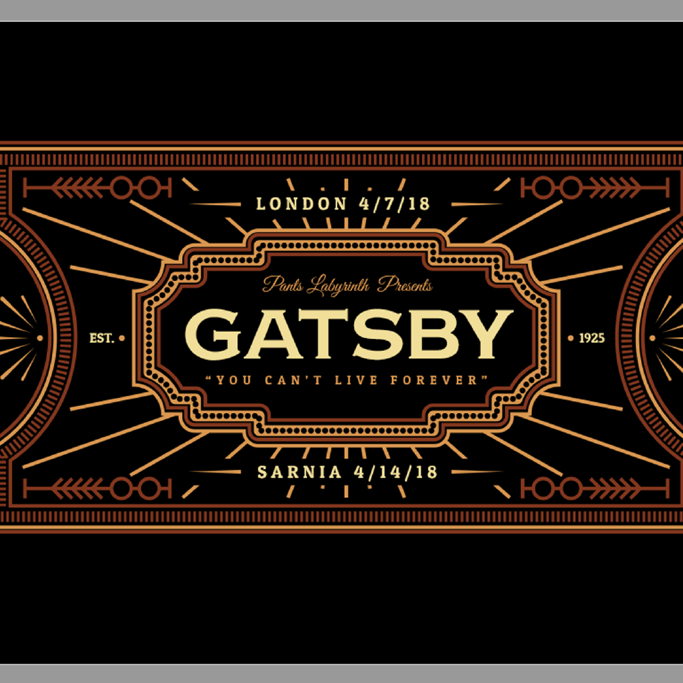 Gatsby improv.png