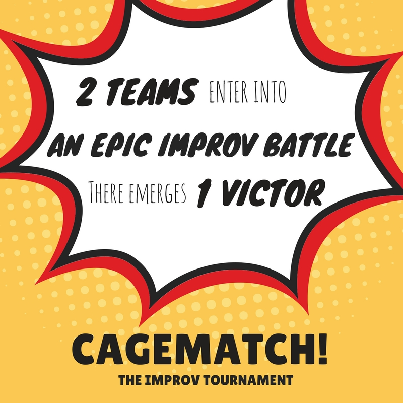 London Improv Cagematch.jpg
