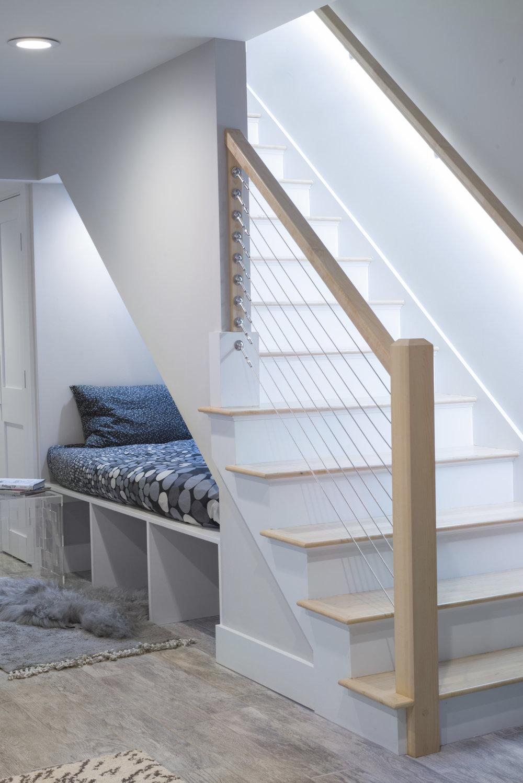 B_staircase.jpg