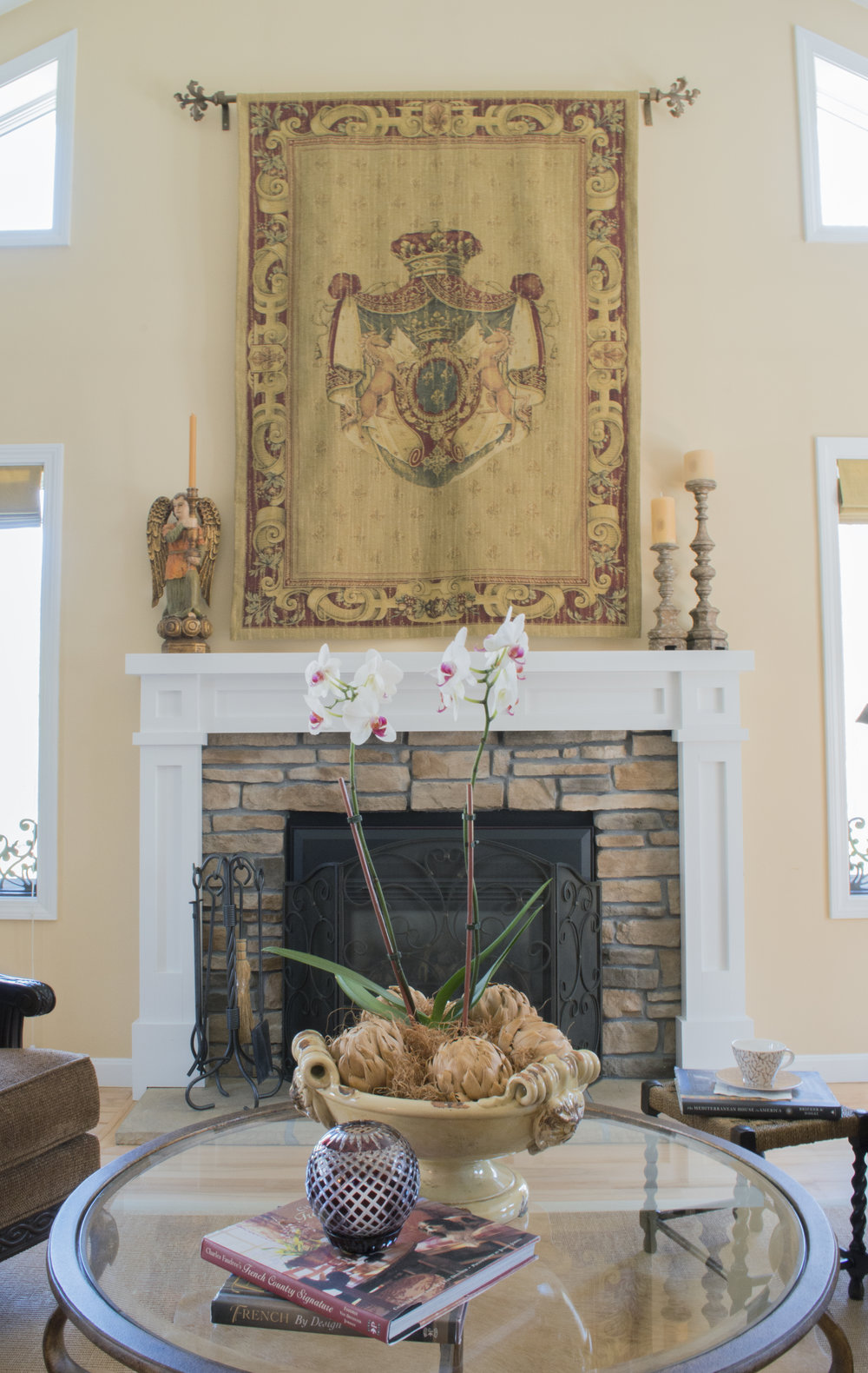 U_fireplace.jpg