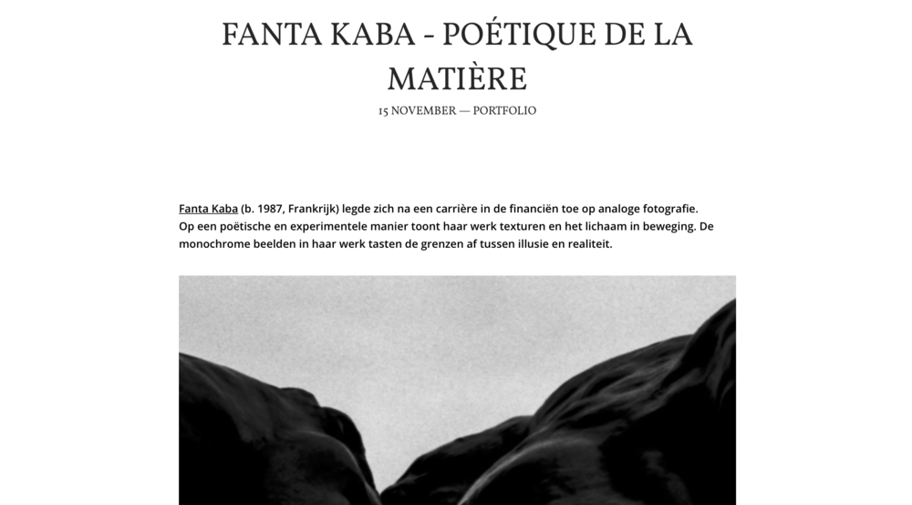 Fanta Kaba 4.png
