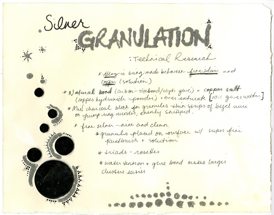 Granulation1.jpg