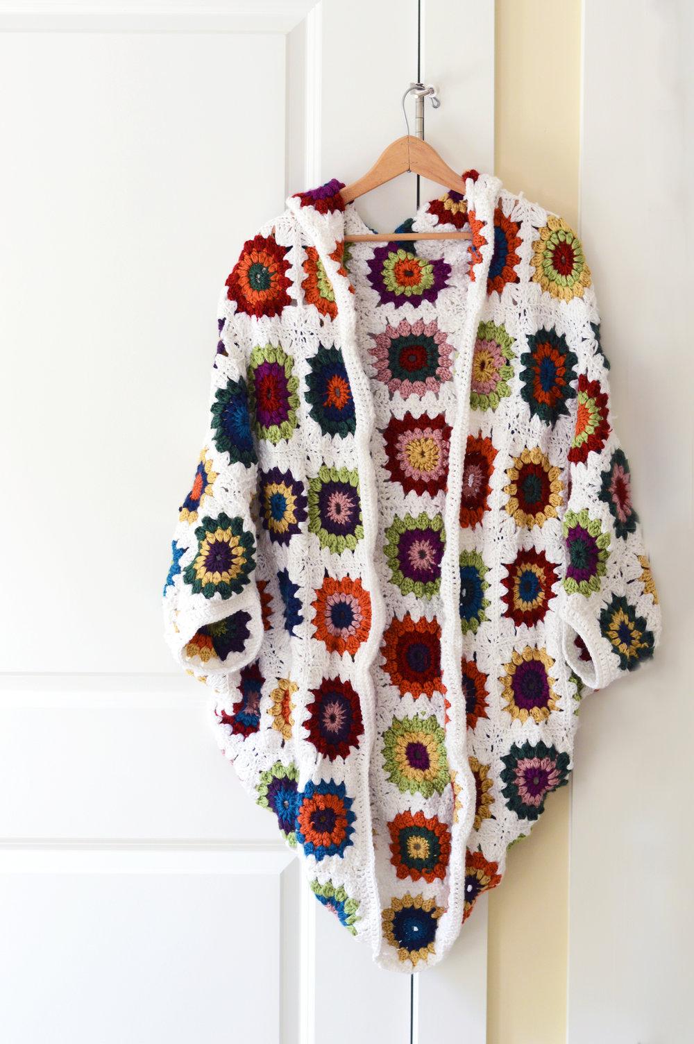 01_CrochetShrug.JPG