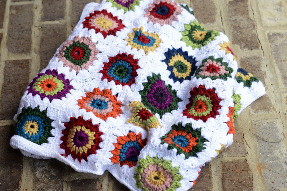 29_CrochetShrug.JPG