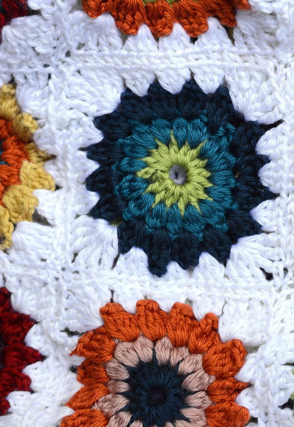 36_CrochetShrug.JPG