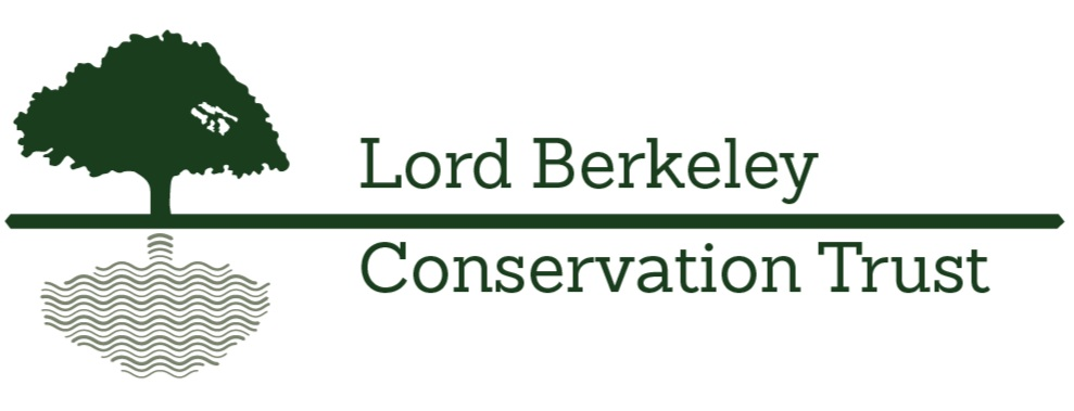 Lord Berkeley Conservation Trust