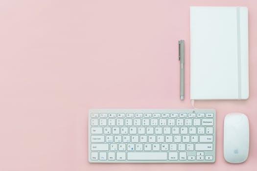 roses laptop.jpg