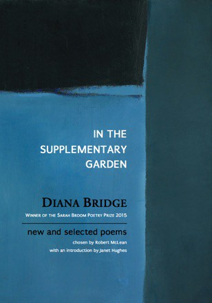 In-the-Supplementary-Garden_Bridge.jpg