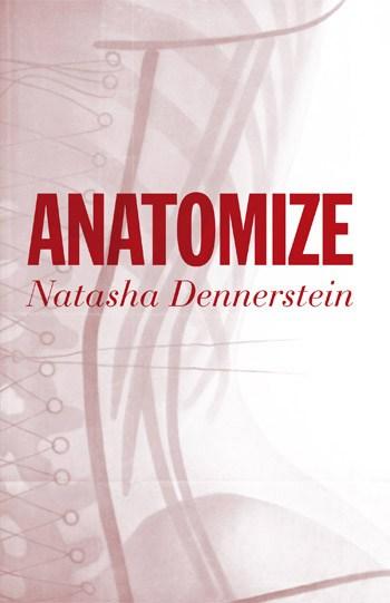 Anatomize_dennerstein.jpg