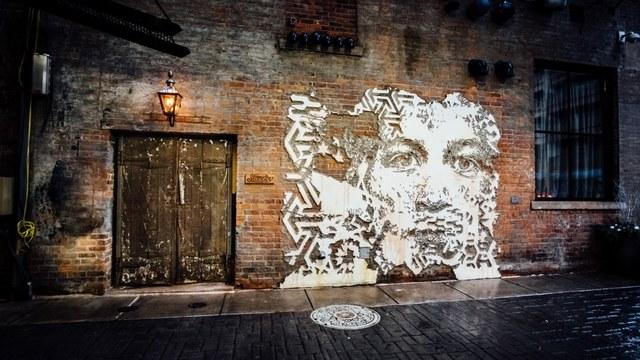 art + culture -